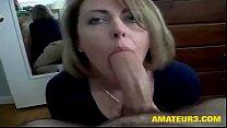 hermosa chupadora pornhub video