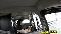 helix studio - fake taxi super hot blonde with a great body loves cock thumbnail