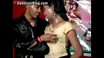 Tamil Dirty Dance 3