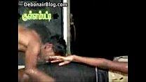 Tamil Dirty Dance 3
