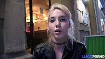 Kimber Delice: fétichisme, sodomie et double pénétration Preview