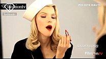 Fashion TV - Midnite Haute (KHOA BUI PIRELLI Teaser)