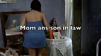 mom fucks s in law - 9Club.Top