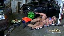 15825 Der Automechaniker preview