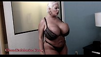 Claudia Marie Big Boob Staycation 2 pornhub video