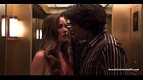 hot fucking videos » Olivia Wilde Vinyl S01E05 2016 thumbnail