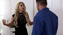 Cheating my hubby with a hobo! - Alix Lynx - Pretty Dirty Image