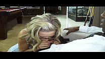 Hotwife bbc creampie | desi sex kand thumbnail