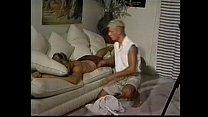Legends Gay Puppy - Still On So Tender - scene 2