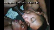 xvideos.com 9ceb1982f5a807661834a598e03e335c