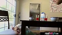 (piper perri) Hot Naughty GF Make Sex In Front Of Camera clip-18 pornhub video