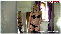 Deutsches Girl geil gefickt pornhub video