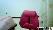 cam hanbyul 3(more videos http://koreancamdots.com) video