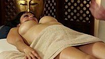 1-Luxury titty babes in secret massage saloon-2015-11-11-20-29-014
