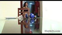 Hot latina teen Yenny Contreras 4 51 pornhub video