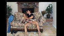 HotWifeRio wife rio milf handjob thumbnail
