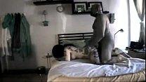 Slut Momo Amateur Video