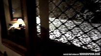 16856 HORRORPORN - Bad Santa preview