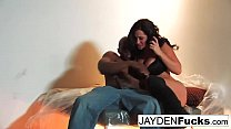 Prince Yahshua Violates Jayden Jaymes