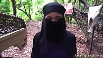 Arab teen anal hd Home Away From Home Away From...