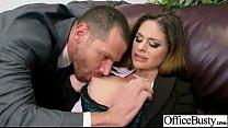 Busty Slut Worker Girl Get Sex In Office movie-12 - Download mp4 XXX porn videos