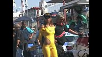 The hottest ass at the formula 1 race, porn wapi thumbnail