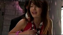Free download video bokep erika sato coitus interruptus fuck