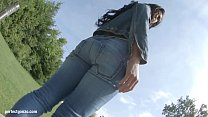 Athina in gzo creampie scene by All Internal - 9Club.Top