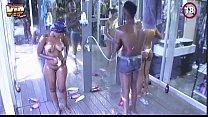 BBA-Hotshots-Sheila-Tayo-and-Miras-Day-4-Shower...
