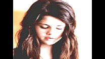 Selena Gomez's Fantacy