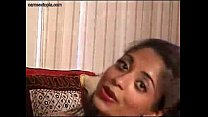 Indian Angela Devi with big titties tries on her smallest bikinis - more videos on camsextopia.com pornhub video