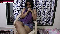 Stepmom Indian Sex Amaeur Lily seduction preview image