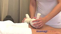 Massage Rooms Full sex service slow and intense thumbnail