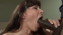 Hot Mature Real Amateur MILF WIFE´s Naughty and Sexy Big Black Cock Dreams - proxy xvideos thumbnail