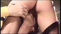 Vintage porn dreams of the '70s - Vol. 2 - 9Club.Top