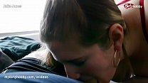 My Dirty Hobby - Gorgeous BBW deepthroats Vorschaubild