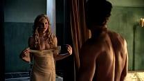 Viva Bianca - Spartacus: Vengeance E03 (2012)