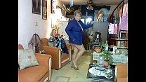 pantyhose royal blue coat