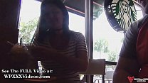 Fan fuck with april dawn ~ Teen webcam caps thumbnail
