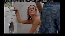 sofia pornhub video