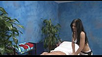 Tattooed Angel  Moans With Excitement tement