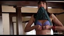 Amanda Peet   T ogetherness S01e02 (2015) e02 (2015)