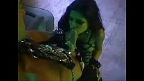 Dirty Pretty Secrets Alexis Amore