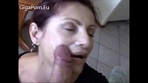 Hot Mom Like to Fuck by GigaPorn.Eu Thumbnail