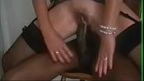 Esposa levando rola preta wife bbc.MP4