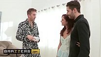 Teens like it BIG - (Ariana Marie, Danny D) - Roommates - Brazzers thumbnail