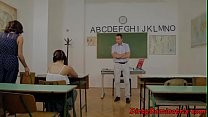 Видео русская госпожа наказывает своего раба