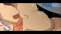 15466 Family Guy Lois Sextape preview
