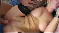 Hot sex attraction for women mature asses