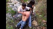 Video porno reggio emilia